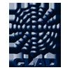 logo_clad_copia.jpg