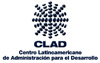 Logo_CLAD.png