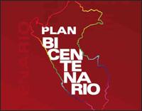 plan_bicentenario.jpg