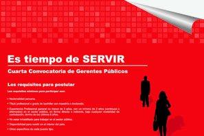 Cuarta_convocatoria_GP.jpg