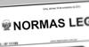 El_peruano_Normas_legales.jpg