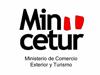 mincetur_logo.jpg
