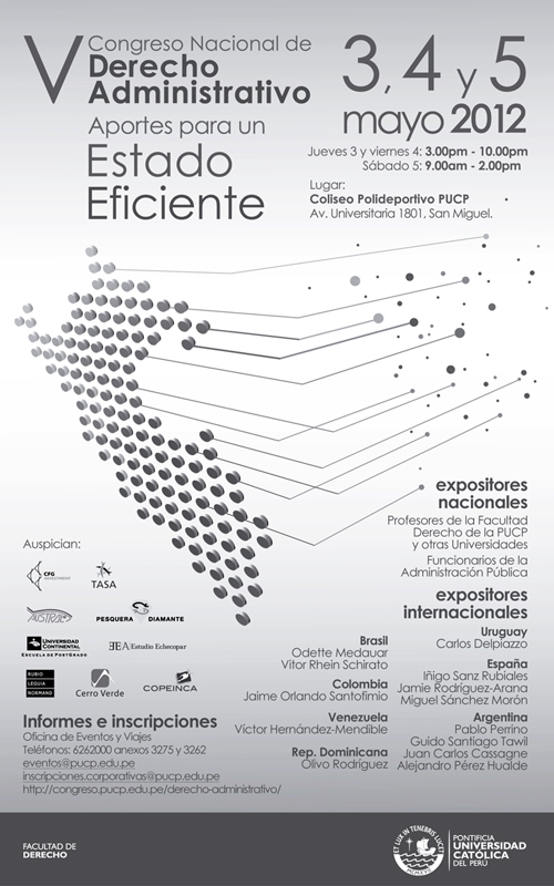 derecho_administrativo_encuentro_rgp.jpg