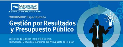 workshop_presupuesto.jpg