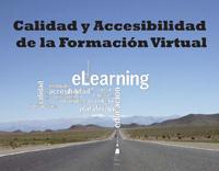 educacion virtual inclusiva