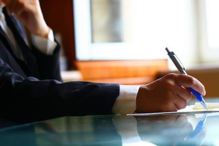 renovacion contrato voluntario