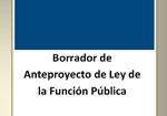 barometro latinoamericano