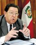 Mario Pasco El servicio civil