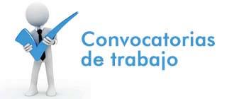 convocatorias_trabajo