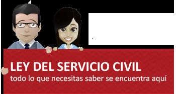 Servicio_Civil