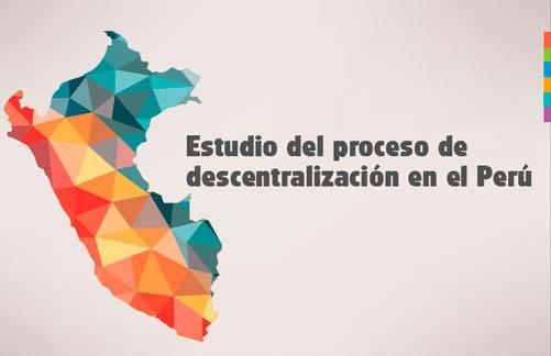 im_libro-descentralizacion-peru_2