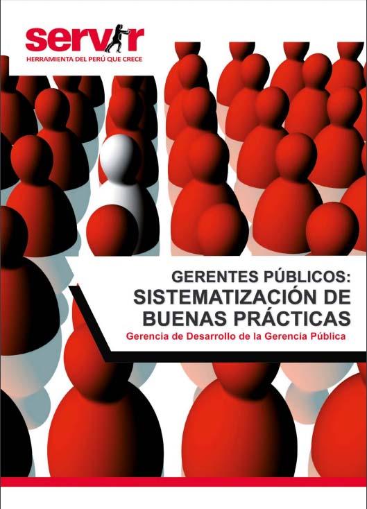 libro_gerentes_publicos