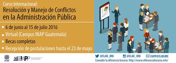 Flyer-INAPGUA-ManejoDeconflictos