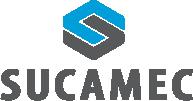 logo_sucamec_small