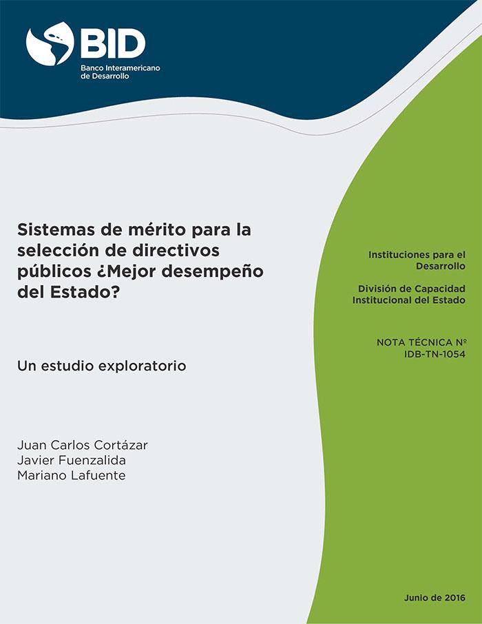 Lafuente Cover.pdf