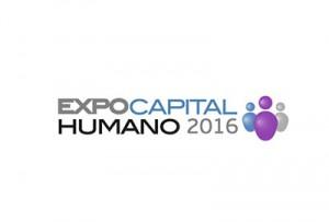 expocapital2016-300x203