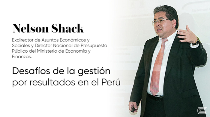 conferencia-nelson-shack